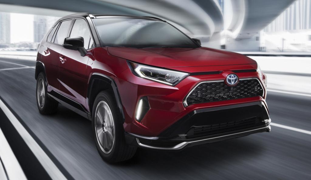 2023 Toyota Matrix Price