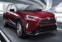 2021 Toyota Matrix Price