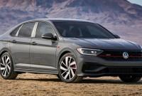 2023 Volkswagen Jettas Wallpapers