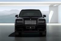 2022 Rolls Royce Cullinan Release date