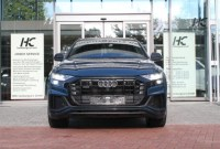 2023 Audi Q3 Drivetrain