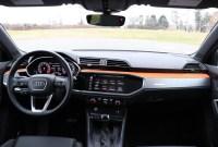 2023 Audi Q3 Price
