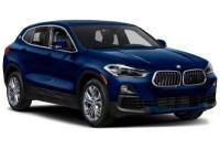 2023 BMW X2 Concept