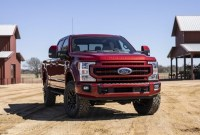 2023 Ford FSeries Super Duty Images