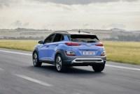 2023 Hyundai Kona Concept