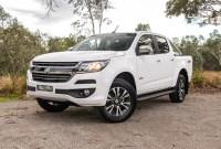 2023 Kia Pickup Truck Price
