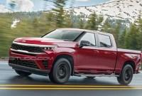 2023 Kia Pickup Truck Spy Photos