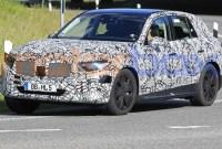 2023 MercedesBenz GLC Release date