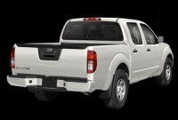 2023 Nissan Frontier Pro4X Release date