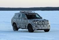 2023 Range Rover Sport Price