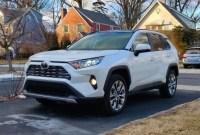 2023 Toyota RAV4 Images