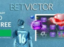 New casino no deposit betvictor