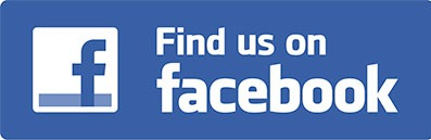 Find New Casino No Deposit on Facebook