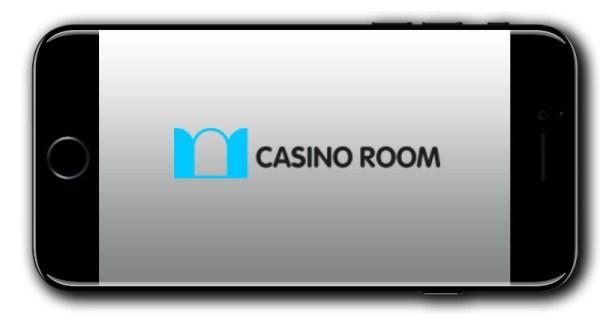 Casino Room mobile casino