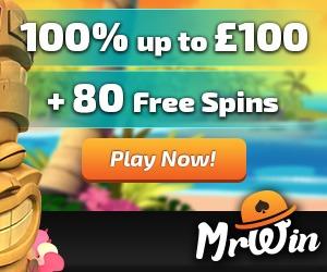 mrwin new deposit bonus