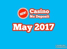 new_online_casinos_may_2017