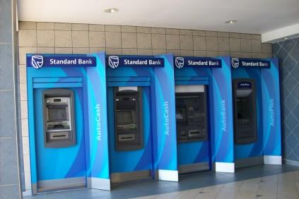 standard_bank_atm_2