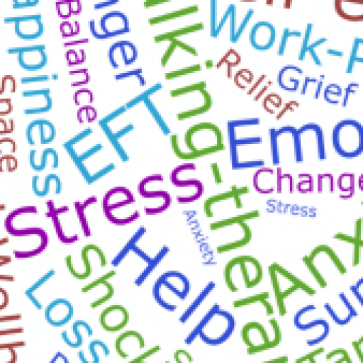 Cropped cropped cropped word cloud on business cardg newcastle cropped cropped cropped word cloud on business cardg reheart Choice Image