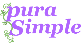 Pura-Simple-purple-logo-3