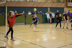 7 School Games Handball 09.03.2017 015