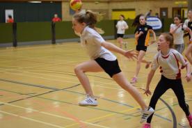 9 School Games Handball 09.03.2017 394