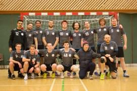 Handball_07--02-2014-86