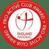 Pro-active Club