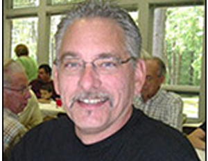 Phil Fitts Ford >> Current Members – New Castle Rotary Club #89