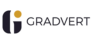 Gradvert - Improving Business Performance by Improving People