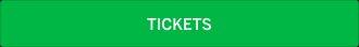 Buy Newcastle Startup Week tickets