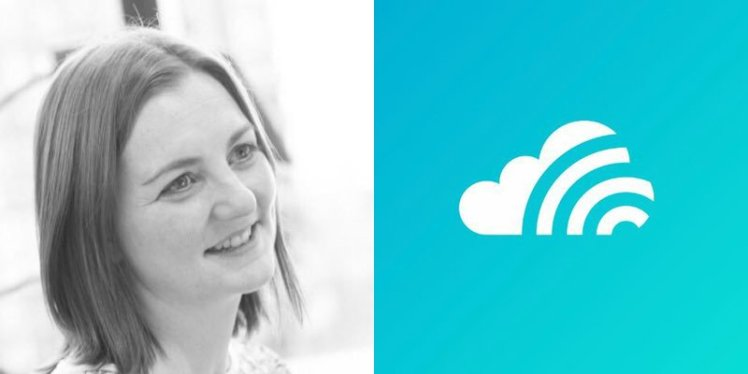 Janet Balneaves (Growth Director, Skyscanner)