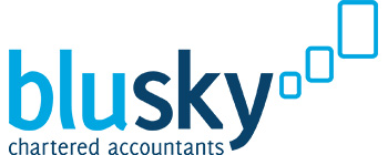 Blu Sky Chartered Accountants