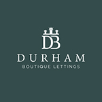 Durham Boutique Lettings