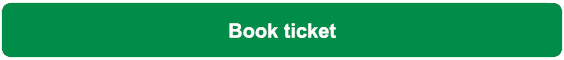Book your ticket for Startup Week ONLINE