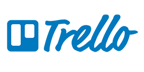 Start using Trello for free
