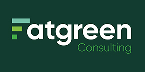 Protect yourself & your business with Fatgreen Consulting