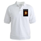 ncg golf shirt