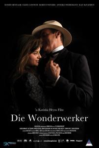 The Miracle worker Die Wonderwerker