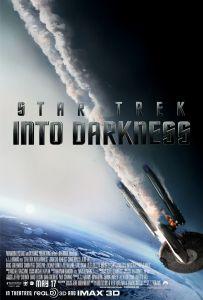 star-trek-2012