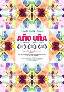 Año uña, Year of the Nail