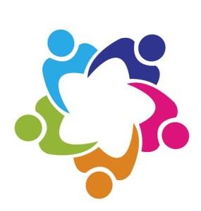 Leadership Development Group