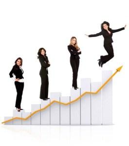 Breakthrough Leadership Program for Women