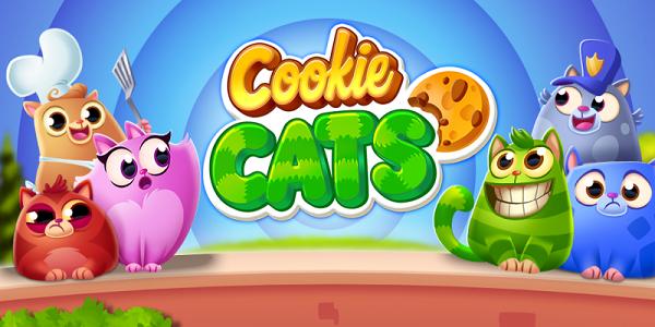 Cookie Cats Cheat Hack Online Generator Coins