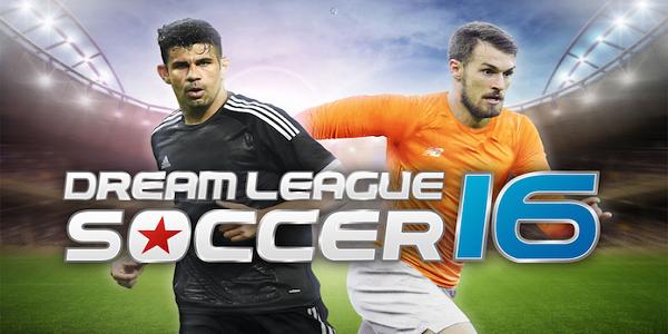 Dream League Soccer 2016 Cheat Hack Online Coins