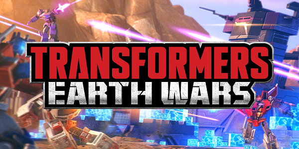 Transformers Earth Wars Cheat Hack Online Cyber Coins, Alloy
