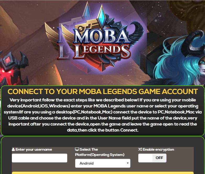 MOBA Legends hack generator, MOBA Legends hack online, MOBA Legends hack apk, MOBA Legends apk mod, MOBA Legends mods, MOBA Legends mod, MOBA Legends mods hack, MOBA Legends cheats codes, MOBA Legends cheats, MOBA Legends tips, MOBA Legends apk mods, MOBA Legends android hack, MOBA Legends apk cheats, mod MOBA Legends, hack MOBA Legends, cheats MOBA Legends tips, MOBA Legends generator online, MOBA Legends Triche, MOBA Legends astuce, MOBA Legends Pirater, MOBA Legends jeu triche, MOBA Legends telecharger triche, MOBA Legends code de triche, MOBA Legends cheat online, MOBA Legends hack Crystals and Gold unlimited, MOBA Legends generator Crystals and Gold, MOBA Legends mod Crystals and Gold, MOBA Legends cheat generator, MOBA Legends free Crystals and Gold