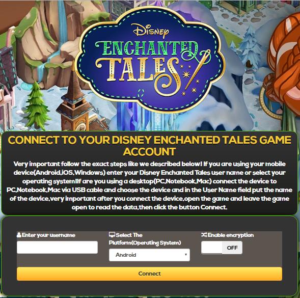 Disney Enchanted Tales hack generator, Disney Enchanted Tales hack online, Disney Enchanted Tales hack apk, Disney Enchanted Tales apk mod, Disney Enchanted Tales mods, Disney Enchanted Tales mod, Disney Enchanted Tales mods hack, Disney Enchanted Tales cheats codes, Disney Enchanted Tales cheats, Disney Enchanted Tales unlimited Diamonds and Coins, Disney Enchanted Tales hack android, Disney Enchanted Tales cheat Diamonds and Coins, Disney Enchanted Tales tricks, Disney Enchanted Tales mod unlimited Diamonds and Coins, Disney Enchanted Tales hack, Disney Enchanted Tales Diamonds and Coins free, Disney Enchanted Tales tips, Disney Enchanted Tales apk mods, Disney Enchanted Tales android hack, Disney Enchanted Tales apk cheats, mod Disney Enchanted Tales, hack Disney Enchanted Tales, cheats Disney Enchanted Tales tips, Disney Enchanted Tales generator online, Disney Enchanted Tales Triche, Disney Enchanted Tales astuce, Disney Enchanted Tales Pirater, Disney Enchanted Tales jeu triche,Disney Enchanted Tales triche android, Disney Enchanted Tales tricher, Disney Enchanted Tales outil de triche,Disney Enchanted Tales gratuit Diamonds and Coins, Disney Enchanted Tales illimite Diamonds and Coins, Disney Enchanted Tales astuce android, Disney Enchanted Tales tricher jeu, Disney Enchanted Tales telecharger triche, Disney Enchanted Tales code de triche, Disney Enchanted Tales cheat online, Disney Enchanted Tales hack Diamonds and Coins unlimited, Disney Enchanted Tales generator Diamonds and Coins, Disney Enchanted Tales mod Diamonds and Coins, Disney Enchanted Tales cheat generator, Disney Enchanted Tales free Diamonds and Coins, Disney Enchanted Tales hacken, Disney Enchanted Tales beschummeln, Disney Enchanted Tales betrügen, Disney Enchanted Tales betrügen Diamonds and Coins, Disney Enchanted Tales unbegrenzt Diamonds and Coins, Disney Enchanted Tales Diamonds and Coins frei, Disney Enchanted Tales hacken Diamonds and Coins, Disney Enchanted Tales Diamonds and Coins gr