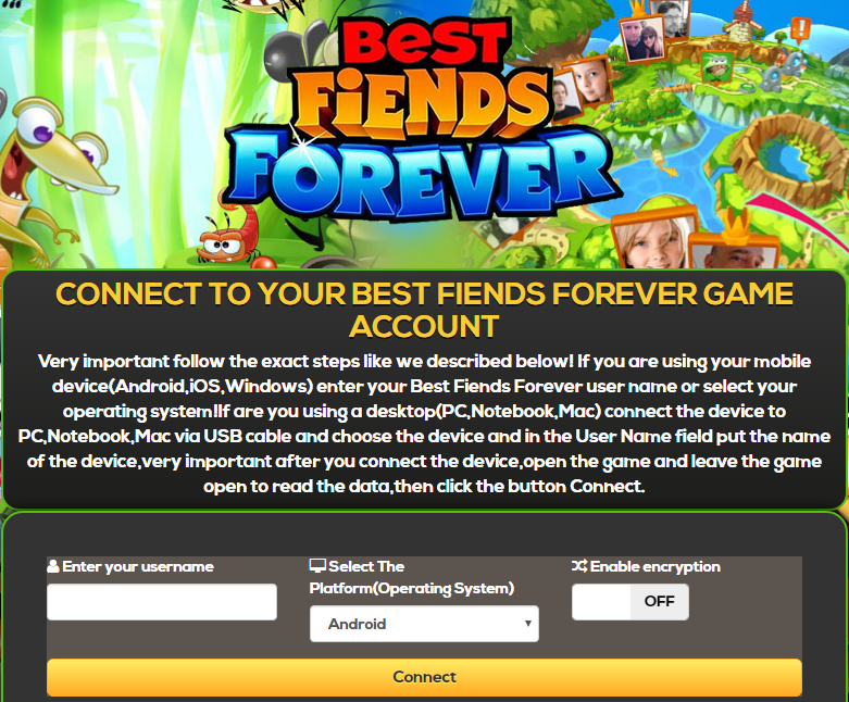 Best Fiends Forever hack generator, Best Fiends Forever hack online, Best Fiends Forever hack apk, Best Fiends Forever apk mod, Best Fiends Forever mods, Best Fiends Forever mod, Best Fiends Forever mods hack, Best Fiends Forever cheats codes, Best Fiends Forever cheats, Best Fiends Forever unlimited Diamonds and Coins, Best Fiends Forever hack android, Best Fiends Forever cheat Diamonds and Coins, Best Fiends Forever tricks, Best Fiends Forever mod unlimited Diamonds and Coins, Best Fiends Forever hack, Best Fiends Forever Diamonds and Coins free, Best Fiends Forever tips, Best Fiends Forever apk mods, Best Fiends Forever android hack, Best Fiends Forever apk cheats, mod Best Fiends Forever, hack Best Fiends Forever, cheats Best Fiends Forever tips, Best Fiends Forever generator online, Best Fiends Forever Triche, Best Fiends Forever astuce, Best Fiends Forever Pirater, Best Fiends Forever jeu triche,Best Fiends Forever triche android, Best Fiends Forever tricher, Best Fiends Forever outil de triche,Best Fiends Forever gratuit Diamonds and Coins, Best Fiends Forever illimite Diamonds and Coins, Best Fiends Forever astuce android, Best Fiends Forever tricher jeu, Best Fiends Forever telecharger triche, Best Fiends Forever code de triche, Best Fiends Forever cheat online, Best Fiends Forever hack Diamonds and Coins unlimited, Best Fiends Forever generator Diamonds and Coins, Best Fiends Forever mod Diamonds and Coins, Best Fiends Forever cheat generator, Best Fiends Forever free Diamonds and Coins, Best Fiends Forever hacken, Best Fiends Forever beschummeln, Best Fiends Forever betrügen, Best Fiends Forever betrügen Diamonds and Coins, Best Fiends Forever unbegrenzt Diamonds and Coins, Best Fiends Forever Diamonds and Coins frei, Best Fiends Forever hacken Diamonds and Coins, Best Fiends Forever Diamonds and Coins gratuito, Best Fiends Forever mod Diamonds and Coins, Best Fiends Forever trucchi, Best Fiends Forever engañar