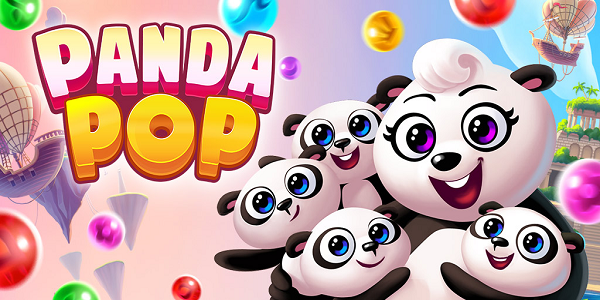 Panda Pop Hack Cheats Coins, Bubbles Unlimited
