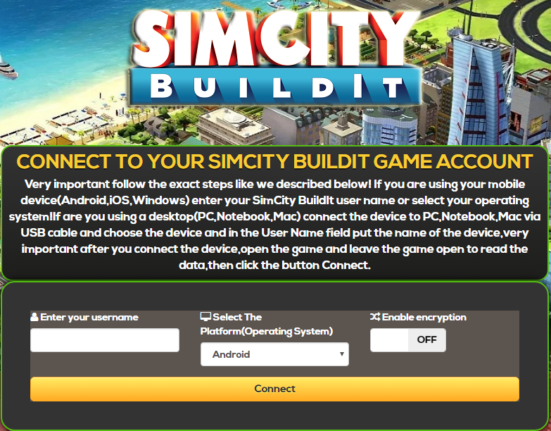 SimCity BuildIt hack generator, SimCity BuildIt hack online, SimCity BuildIt hack apk, SimCity BuildIt apk mod, SimCity BuildIt mods, SimCity BuildIt mod, SimCity BuildIt mods hack, SimCity BuildIt cheats codes, SimCity BuildIt cheats, SimCity BuildIt unlimited SimCash and Simoleons, SimCity BuildIt hack android, SimCity BuildIt cheat SimCash and Simoleons, SimCity BuildIt tricks, SimCity BuildIt mod unlimited SimCash and Simoleons, SimCity BuildIt hack, SimCity BuildIt SimCash and Simoleons free, SimCity BuildIt tips, SimCity BuildIt apk mods, SimCity BuildIt android hack, SimCity BuildIt apk cheats, mod SimCity BuildIt, hack SimCity BuildIt, cheats SimCity BuildIt tips, SimCity BuildIt generator online, SimCity BuildIt Triche, SimCity BuildIt astuce, SimCity BuildIt Pirater, SimCity BuildIt jeu triche,SimCity BuildIt triche android, SimCity BuildIt tricher, SimCity BuildIt outil de triche,SimCity BuildIt gratuit SimCash and Simoleons, SimCity BuildIt illimite SimCash and Simoleons, SimCity BuildIt astuce android, SimCity BuildIt tricher jeu, SimCity BuildIt telecharger triche, SimCity BuildIt code de triche, SimCity BuildIt cheat online, SimCity BuildIt hack SimCash and Simoleons unlimited, SimCity BuildIt generator SimCash and Simoleons, SimCity BuildIt mod SimCash and Simoleons, SimCity BuildIt cheat generator, SimCity BuildIt free SimCash and Simoleons, SimCity BuildIt hacken, SimCity BuildIt beschummeln, SimCity BuildIt betrügen, SimCity BuildIt betrügen SimCash and Simoleons, SimCity BuildIt unbegrenzt SimCash and Simoleons, SimCity BuildIt SimCash and Simoleons frei, SimCity BuildIt hacken SimCash and Simoleons, SimCity BuildIt SimCash and Simoleons gratuito, SimCity BuildIt mod SimCash and Simoleons, SimCity BuildIt trucchi, SimCity BuildIt engañar